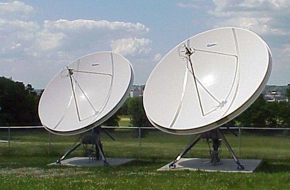 ... Uydularının frekans listesi aşağıda bilginize sunulmuştur